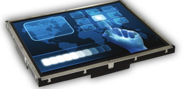 Plug & Play: TFT Display Kit Solutions
