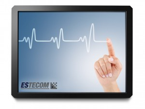 CDS partners with Estecom at Electronica 2014