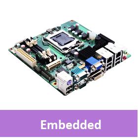 embedded2