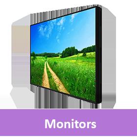 monitors4