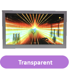 transparentbutton