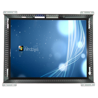 open frame Monitor from CDS