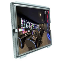21 inch open frame Monitor from CDS