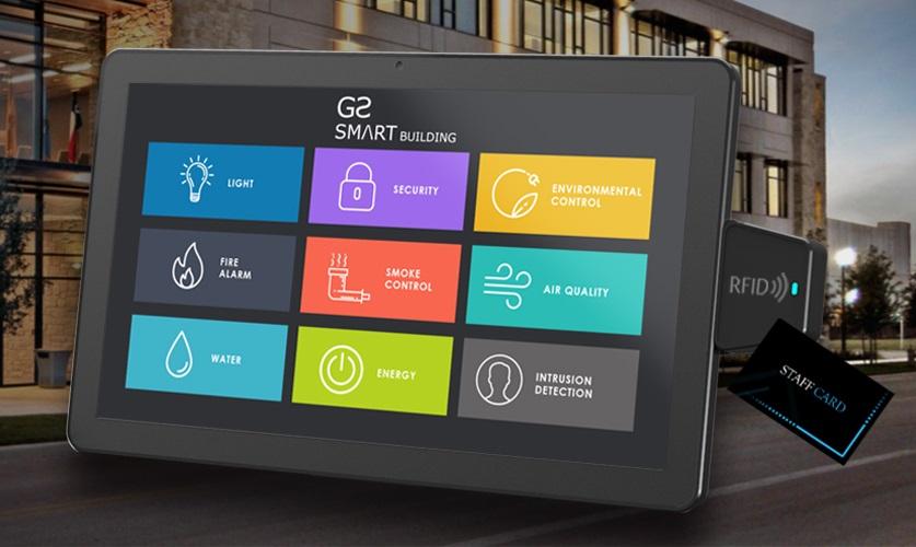 CDS kiosk tablet2