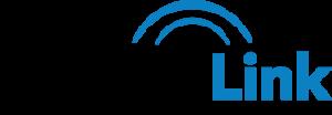DisplayLink-Logo