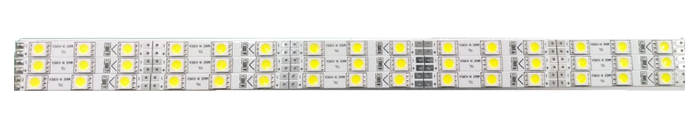LED strips