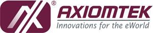axiomtek-logo_300x65
