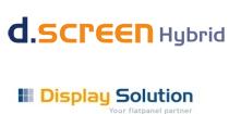 dscreen