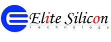 elitesilicon