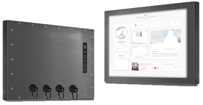 ip66-monitor