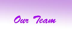 CDS Team
