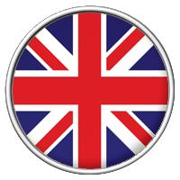 Contact Us UK Flag