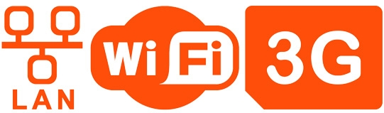 wifi version