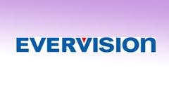 evervision logo