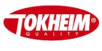 Tokheim logo