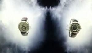 Charriol-Watches-transparent-showcase-baselworld-300x176