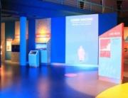space-logic-transparent-installation-Singapore-1-300x200