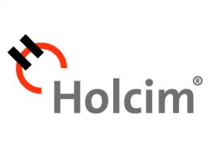 LogoHolcim_300