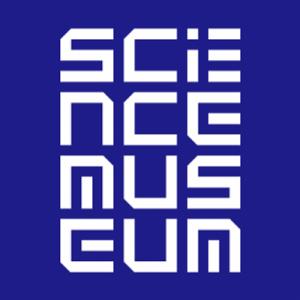 scm-logo-blue-300px_400x400