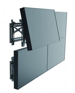 videowall mount