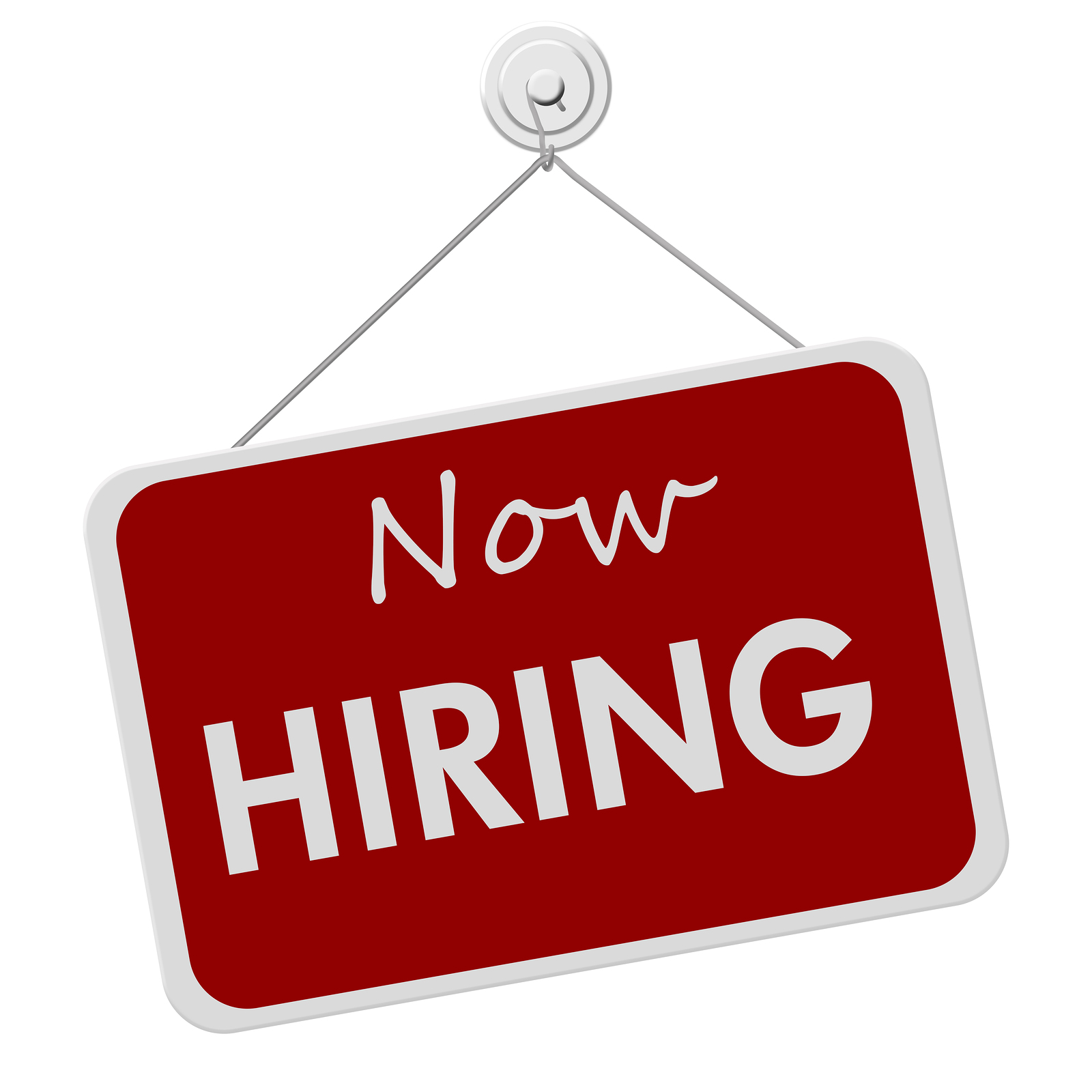 JOB: CDS is now hiring for an Embedded Product Sales Manager (including Panel PCs)