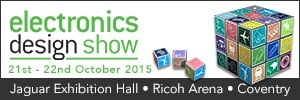 Read more about the article CDS Will See You at the Electronics Design Show