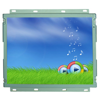 15 inch open frame Monitor from CDS 2