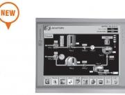 CDS-Ax P1157S-881 panel PC