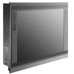 GOT3126T-834 Fanless Touch Panel PCs