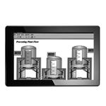 GOT3157W-834-PCT Fanless Touch Panel PCs