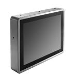 GOT815-834 Fanless Touch Panel PCs