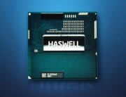Intel Haswell PCU