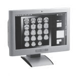 MPC225 Medical Panel PCs