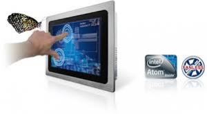 CDS Releases 170 Page Embedded and Panel PC Overview