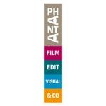 phanta visual