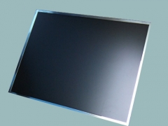 LG LM265SQ1 square display front