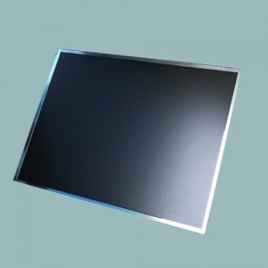 Excellent Square TFT Display from LG