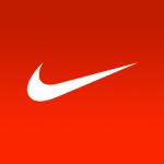 Nike-Golf-Square-Logo-300x300