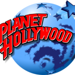 Planet_Hollywood