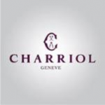 charriol watch