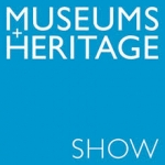 museum heritage show