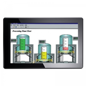 """CDS Launches GOT3187W-834-PCT 18.5"""" TFT, Multi-Touch Panel Computer"""