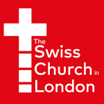 The Swiss Church London