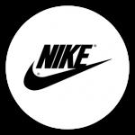 image-nike-logo-3