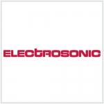 name_electrosonic