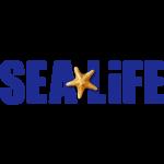sealife-logo-new