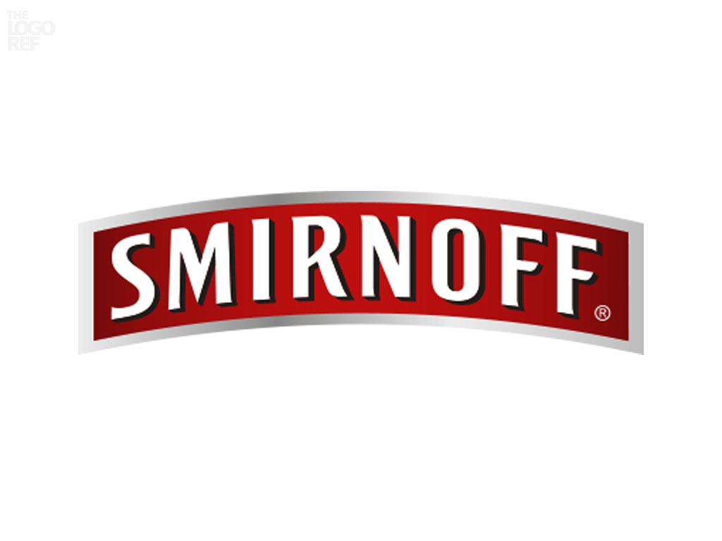 smirnofff