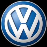 volkswagen-Logo-large