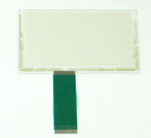 resistive touch panel yeebo tfts display lcd Capacitive Touch Panel