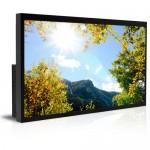 32 inch high bright dynascan Dynascan Super High Brightness LCDs Premium Ultra High Brightness LCDs